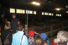Besuch-beim-Schäfer-2011-5