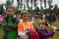Monti-Kinderfest-2013-2