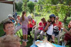 Monti-Fahrradtour-2014-2