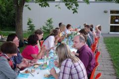Monti-Sommergrillen-2012-3