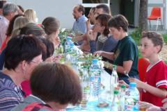 Monti-Sommergrillen-2012-4